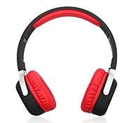 Гарнитура bluetooth stereo bluetooth 4.1 беспроводные спортивные наушники
