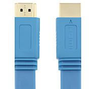 ULT-unite® HDMI 1.4 Cable HDMI 1.4 to HDMI 1.4 Cable Male - Male 1.5m(5Ft)
