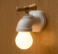 Ночные светильники-0.5W-USB Сенсорный датчик - Сенсорный датчик