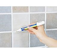 Высокое качество Кухня Гостиная Ванная комната Чистящее средство