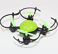 FX133 4CH RC Quadcopter Helicopter 360 Degree Rotation Drone