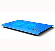 Регулируемая подставка Устойчивый стенд для ноутбука Другое для ноутбука Macbook НоутбукСтенд с адаптером Подставка с охлаждающим