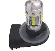 Novo led bulbo 48w 4800lm luzes automotivas (2pcs)