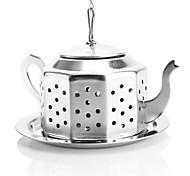 мл Нержавеющая сталь Ситечко для чая , производитель