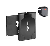 SIM-карта SD/SDHC/SDXC MicroSD/MicroSDHC/MicroSDXC/TF USB 2.0 USB Устройство чтения карт памяти