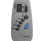B1100108 для пульта дистанционного управления для пульта goodman b1100108 для wmc09-1 wmc09-1a wmc09-2 wmc09-2a wmc12-1 wmc12-2 wmc18-1