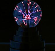 Прочее Ночные светильники-#-Батарея USB