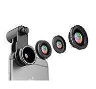 Binbo fyb объектив для мобильного телефона cpl объектив с фильтром рыбий глаз объектив 10x макро объектив 120 широкоугольный объектив