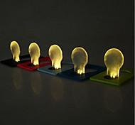 Ночные светильники Батарея