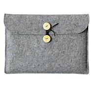 Сумка для ноутбука с сумкой для ноутбука для ноутбука с сумкой для ноутбука 13 дюймов