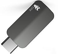 USB 3.0 Адаптер, USB 3.0 to USB 2.0 Тип C Адаптер Male - Female 5.0 Гб/сек.