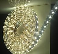 6m / 1шт 220v 5050 светодиодные гибкие ленты веревки полосы света Xmas Открытый водонепроницаемый сад на открытом воздухе lightingeu EU