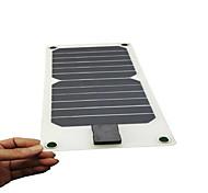 Нео солнечной панели солнечных батарей зарядное устройство