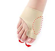 1pair большой носок hallux valgus корректор ортопедические ножки