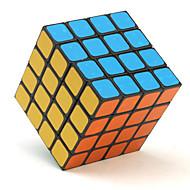 calitate buna viteza de-cub 4x4x4 creier teaser magie iq cub