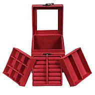 세련된 보석 상자