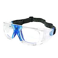 basto-μπάσκετ αθλητικά γυαλιά γυαλιά (5 διαθέσιμο χρώμα)