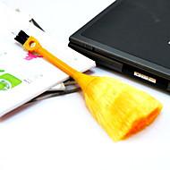 μίνι πληκτρολόγιο του υπολογιστή desktop βούρτσα πολλαπλών λειτουργιών καθαρισμού σπιτιού ξεσκόνισμα καθαρισμό