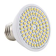 3W E14 / E26/E27 LED Spotlight PAR30 80 SMD 3528 270 lm Warm White AC 220-240 V