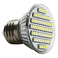 E26/E27 - 3.5 W- Par - Spotlights (Natural White 180 lm- AC 220-240