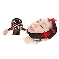Thin Face Mask