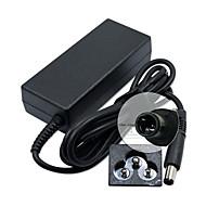 AC-Ladegerät-Adapter für HP Compaq Presario Notebook Laptop 18.5V, 3.5A, 65W, 7.4mmx5.0mm