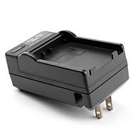 carregador para nikon bateria en-EL15