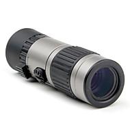 15-50X50 mm Monokulær Generelt Brug