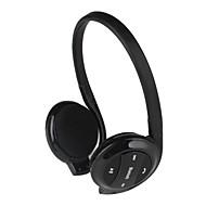 x7 Bluetooth MP3 hörlurar