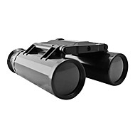 nero binocolo normale telescopio portatile