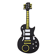 USD $ 6,95 - 8GB USB 2.0 Flash Drivein  E-Gitarrenform