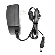 9V 2A AC DC Power Adapter Cable