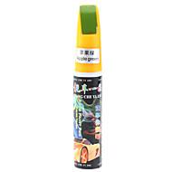 Auto vernice riparazione Touch-up Pen (colori assortiti)
