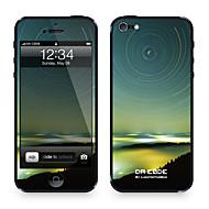 """da kode ™ kulit untuk iphone 4/4s: """"star trek"""" (alam semesta seri)"""
