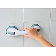 łazienka prysznic pomaga uchwyt dla dzieci starszych