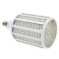 Lampadine a pannocchia 330 Capsula LED E14 18 W 1100 LM 3000K K Bianco caldo AC 85-265 V