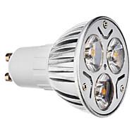 GU10 - 3.5 Spotlights (Warm White 210-240 lm- AC 230