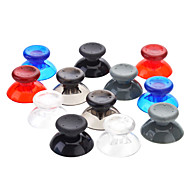 Set Ersatz Joysticks für Xbox 360 Controller (2-Pack, farbig sortiert)