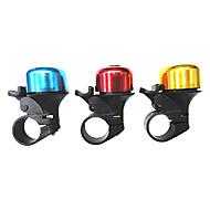 Metal de bicicletas Bell (Assortted colores)