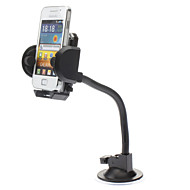 Universal Adjustable Stand Holder for iPhone, Samsung Cellphones and Others