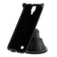 Professional Car Phone Holder for Samsung Galaxy S4 I9500