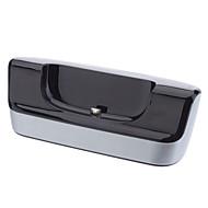 Desktop Dock for Samsung Galaxy S3 I9300