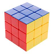 DS colorat 3x3x3 Brain teaser Magic IQ Cube Set complet