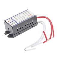 AC 220V AC 12V 20W LED convertisseur de tension