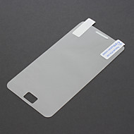Anti-Glare Superb LCD HD Screen Protector Film Shield for Samsung Galaxy S2 i9100