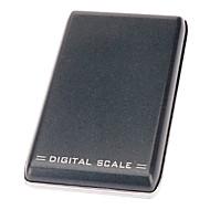סולם תכשיטי כיס דיגיטלי 100 גרם * 0.01g/500g * דיוק כפול 0.1g