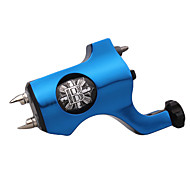 Swiss Motor Rotary Tattoo Hot Sale Newest Rotary Tattoo Machine