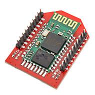 (Für Arduino) kompatibel bluetooh Biene hc-05 Wireless-Bluetooth-Modul