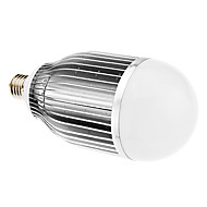 E26/E27 - 18 Ljus glödlampor (Kall Vit 1350 lm AC 85-265