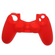 Puha szilikon tok Protector for PS4 Controller